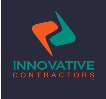 Innovative Contractors